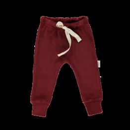 poudre-organic_legging-eponge-cresson-sirah