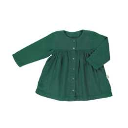 poudre-organic_robe-aubepine-bistrot-green