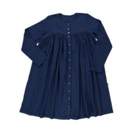 poudre-organic_robe-femme-petunia-medieval-blue