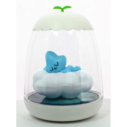 baby-watch_veilleuse-petit-akio-nuage