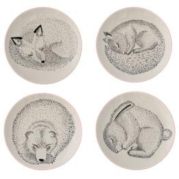 bloomingville-mini_assiette-dinette-ceramique