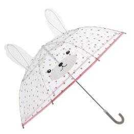 bloomingville-mini_parapluie-transparent-lapin