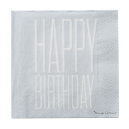 bloomingville-mini_serviettes-en-papier-happy-birthday-bleu