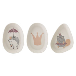bloomingville-mini_set-de-3-assiettes-princesse-bambou