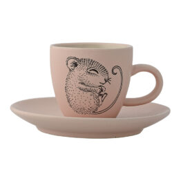 bloomingville-mini_tasse-de-the-dinette-rose-souris