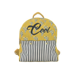 charlies-dreams_sac-a-dos-enfant-cool