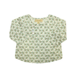 la-petite-collection_blouse-ecolier-liberty-clover-cascade