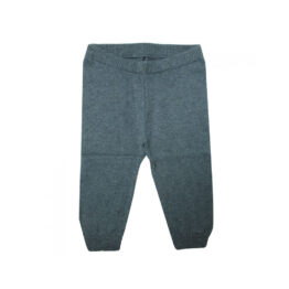 la-petite-collection_pantalon-coton-merinos-marine