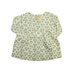 la-petite-collection_robe-ecolier-liberty-clover-cascade