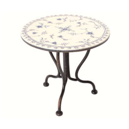 maileg_table-ronde-vintage-micro