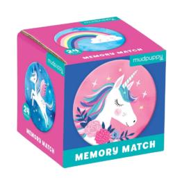 mudpuppy_jeu-de-memory-24p-licornes