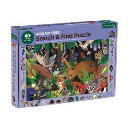 mudpuppy_puzzle-64-cherche-et-trouve-la-vie-dans-la-foret