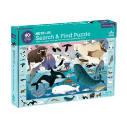 mudpuppy_puzzle-64-cherche-et-trouve-vie-arctique