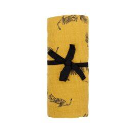 rose-in-april_lange-bianca-haune-moutarde-imprime-tigre