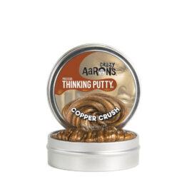 crazy-aaron-pate-a-modeler-precious-copper-crush