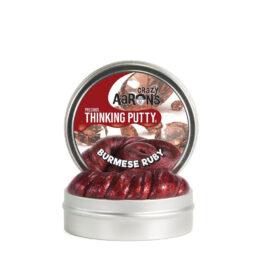 crazy-aarons_pate-a-modeler-precious-burmese-ruby