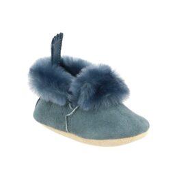 easy-peasy_chaussons-minion-gris-bleu