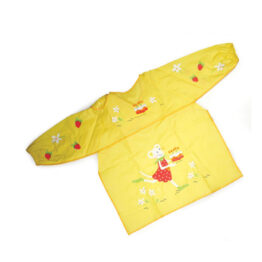 egmont_tablier-de-bricolage-jaune-souris