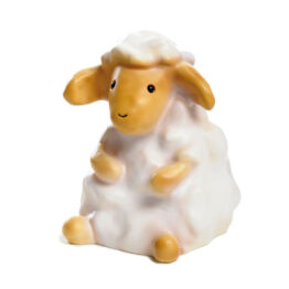 egmont_tirelire-dolly-le-mouton
