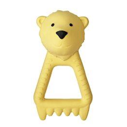 flow_anneau-dentition-ourson-jaune