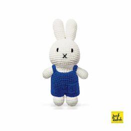 just-dutch_doudou-crochet-miffy-salopette-bleu