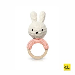 just-dutch_hochet-crochet-miffy-rose-pastel