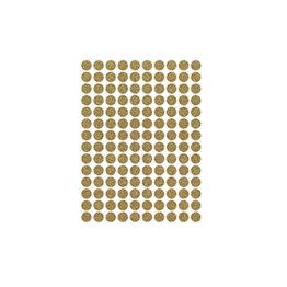 lilipinso_gomette-pailletté-doré