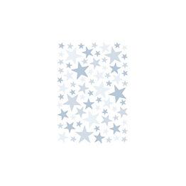 lilipinso_stikers-etoile-bleu