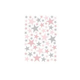 lilipinso_stikers-etoile-rose-et-gris