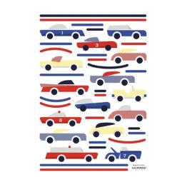 lilipinso_stikers-voiture