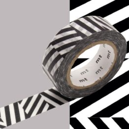 masking-stape_chevron-noir-et-blanc2