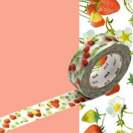 masking-stape_fraise