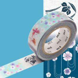 masking-stape_kimono-papillon