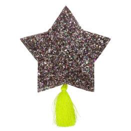 meri-meri_porte-monnaie-étoile