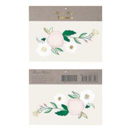 meri-meri_tatouage-fleures-kashmiri