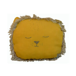 scalae_gedeon-le-coussin-lion