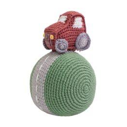 sebra_culbuto-en-crochet-voiture-et-route
