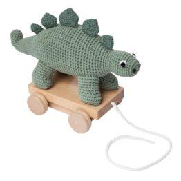 sebra_dinosaure-en-crochet-a-tirer
