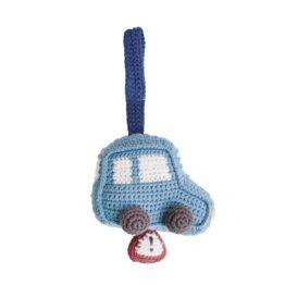 sebra_voiture-musicale-en-crochet