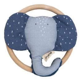 trixie_hochet-mme-elephant