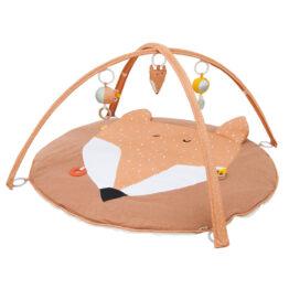 little marmaille concept store enfant. Black Bedroom Furniture Sets. Home Design Ideas