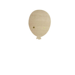 april-eleven_applique-ballon-en-bois