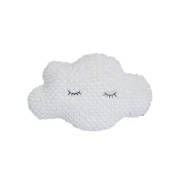 bloomingville_coussin-nuage-blanc