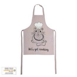 bloomingville_tablier-let's-get-cooking