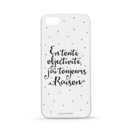 crea-bisontine_coque-I-phone-5-en-toute-objectivité