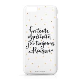 crea-bisontine_coque-I-phone-6-en-toute-objectivité