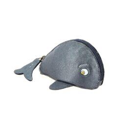 easy-peasy_porte-monnai-baleine-midnight