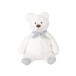 happy-horse_peluche-ours-blanc-bo