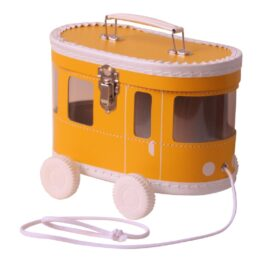 kids-boetiek_tram-jaune