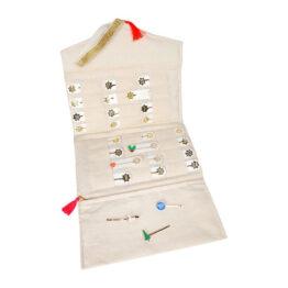 meri-meri_calendrier-de-lavent-barrettes